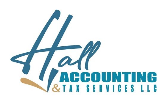 Hall Accounting & Tax Services, LLC