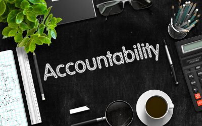 Measuring Key Numbers In Your Dallas Business And Developing Accountability